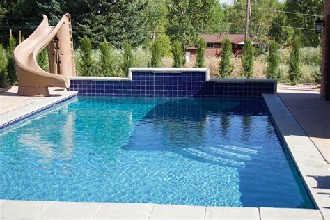 backyard pool slides the best 28 images of backyard pool slides temecula pool