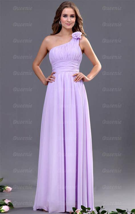 dresses uk best lilac bridesmaid dress bnnah0080 bridesmaid uk