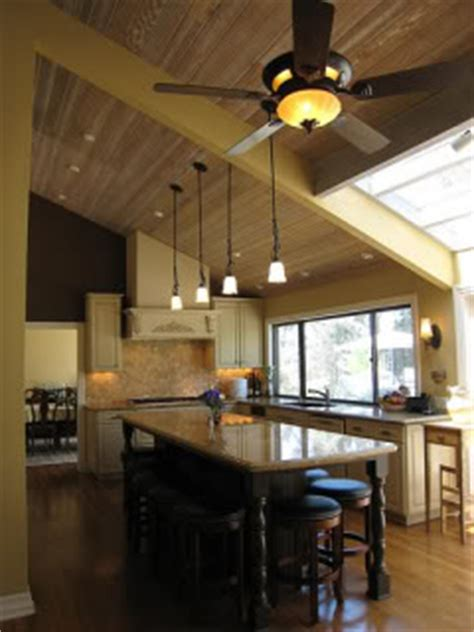 living lighting kitchener lighting store kitchener living lighting kitchener