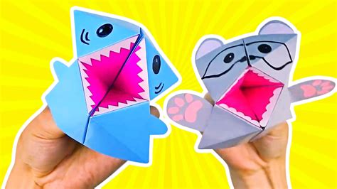 kid crafts for 25 activities to do with your diy crafts