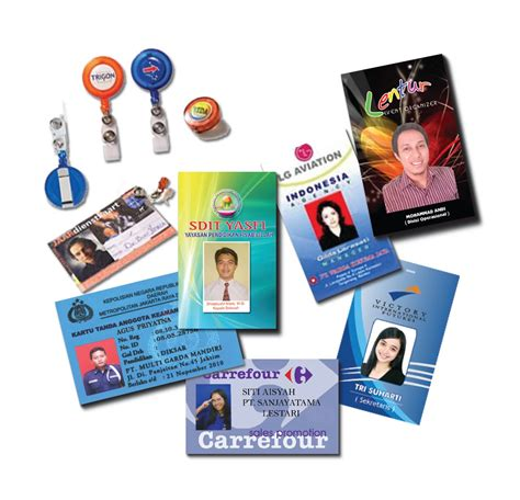 how to make a plastic id card id cards manufacturer manufacturer from rupnagar india
