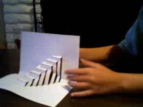 to do with paper 3 cool origami paper tricks