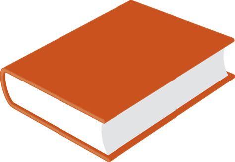 a book picture novel clipart clipart best