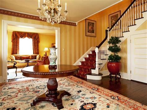 Victorian Style Home Plans victorian style house design timeless appeal and charm