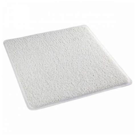 tapis de antid 233 rapant anti moisissures
