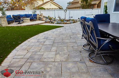 paver patio installation cost paver patio installation cost paver patio cost find here