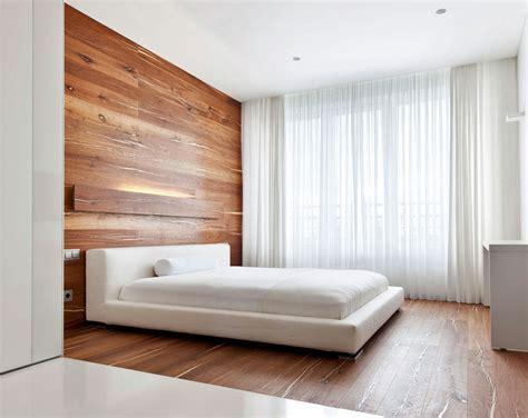 wooden wall bedroom 18 wooden bedroom designs to envy updated