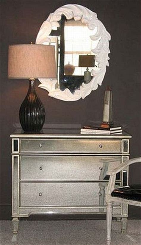 mirror bedroom furniture sale stylish home mirrored furniture