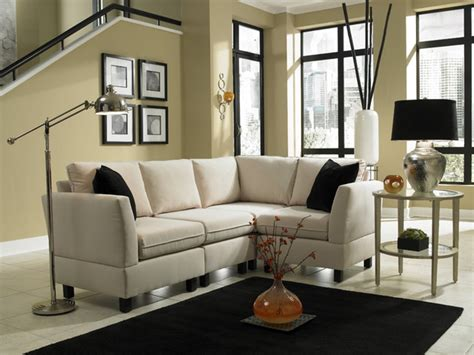 sofas for small living rooms small scale recliners sofa designs for small living room