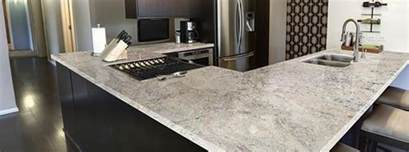 kitchen granite countertops granite countertops granite sles the home depot