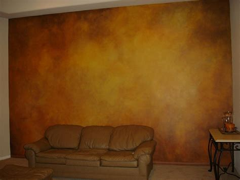 faux finishes on walls faux finishing living wall from skywoods decorative