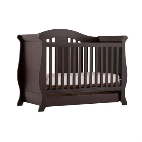 stork craft vittoria 3 in 1 fixed side convertible crib stork craft vittoria 3 in 1 fixed side convertible