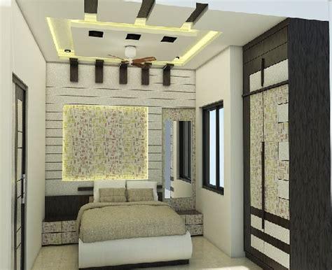 interior designer openings top interior designers and decoraters in hyderabad best