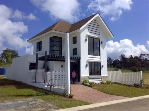 2 story small house plans small two story house plans