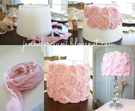 shabby chic lshade shabby chic l shade pictures photos and images for