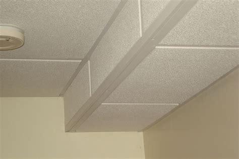 drop ceiling height crist ceilings