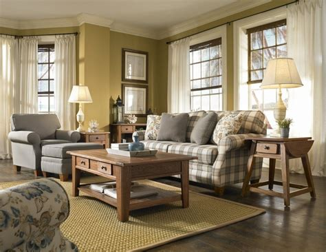 country style living room furniture sets lovely country style living room furniture sets