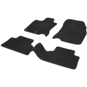 tapis sol 308 achat vente tapis sol 308 pas cher cdiscount