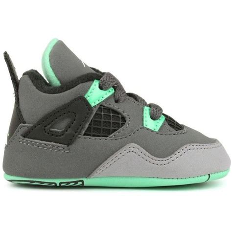 baby crib shoes jordans best 25 baby shoes ideas on baby