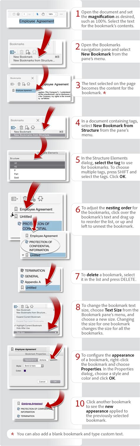 best program to edit pdf 100 best program to edit pdf editing software for