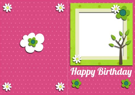 how to make a birthday card for free 50 best free printable birthday cards for him