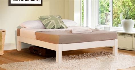 space saver bed platform bed space saver get laid beds