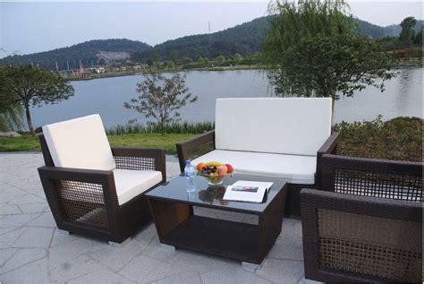 weatherproof patio furniture sets weatherproof patio furniture sets roselawnlutheran