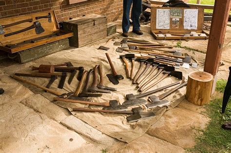 traditional woodworkers traditional woodworking tools woodoperating is quite a