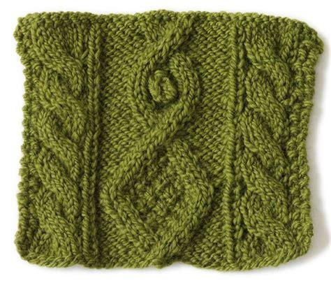 bobble stitch knit knit stitch and bobble knit it