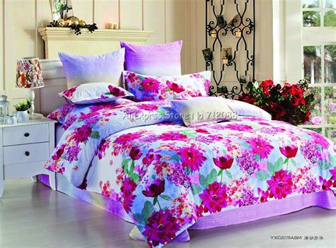 bright bedding cover set picture more detailed picture about sale
