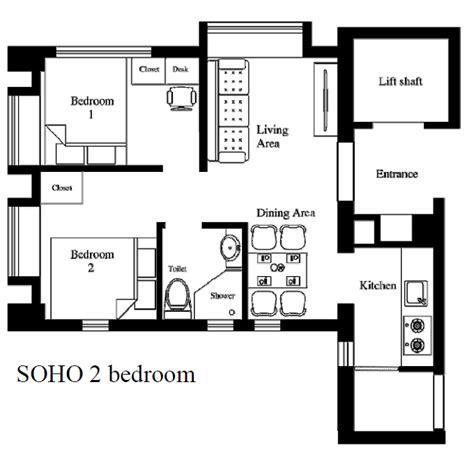 hong kong apartment floor plan floor plan treasure view hong kong serviced apartments