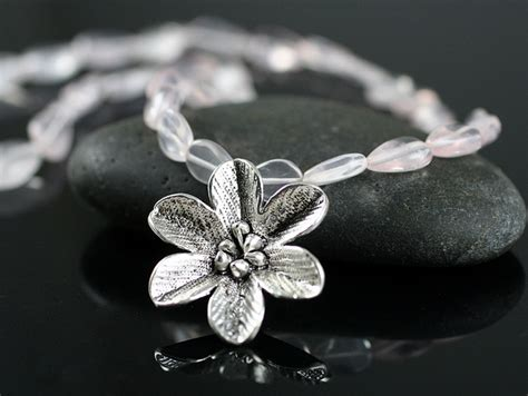 silversmith jewelry industrial clusters in guangdong province china
