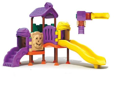 plastic backyard playsets 1000 images about playsets for small yards on