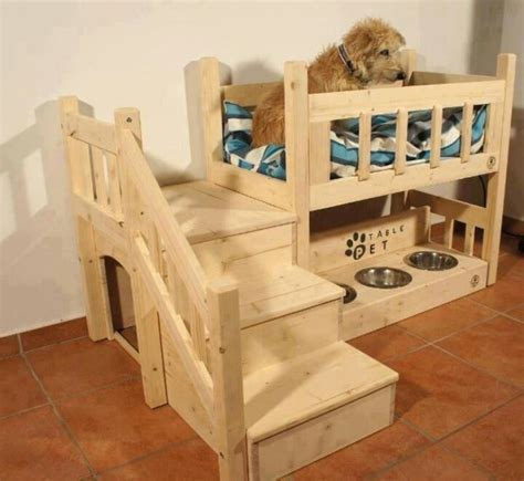 puppy bunk beds house bunk bed this would be so for my small