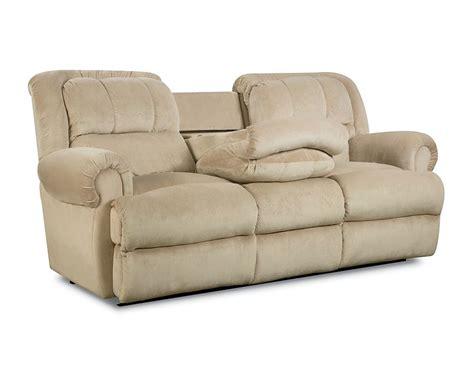 designer reclining sofa leather sofa design furniture leather reclining sofa