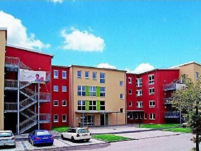 Haus Kaufen München Fürstenfeldbruck by H 228 User Kaufen In Emmering F 252 Rstenfeldbruck