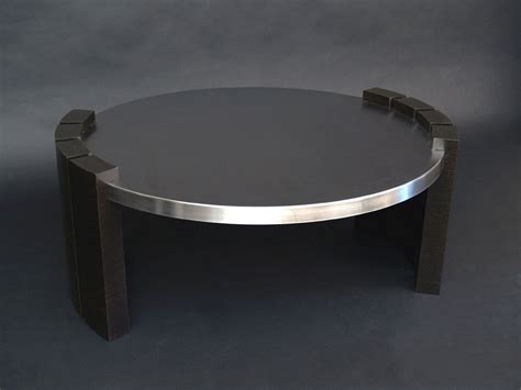 stainless coffee table stainless steel coffee table unique stainless