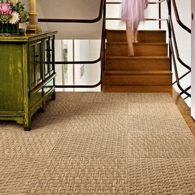 carpet squares for rooms best 25 carpet tiles ideas on carpet squares