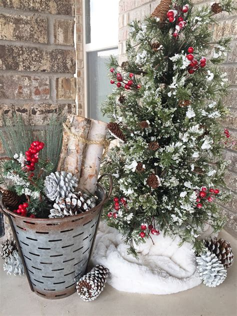 rustic outdoor decorations rustic decorations for an outdoor fireplace or patio