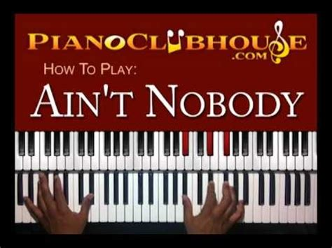 groundhog day jazz piano 17 best images about jazz soul piano tutorials on
