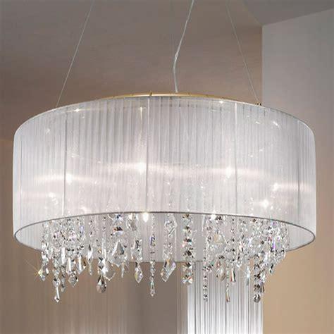discount ceiling light fixtures discount lights