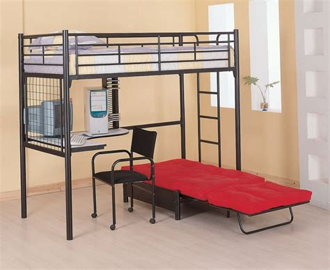 bed with desk underneath loft bed sofa underneath 28 images bunk beds with
