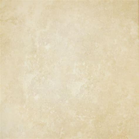 18x18 ivory ceramic tile tile ivory ceramic porcelain products