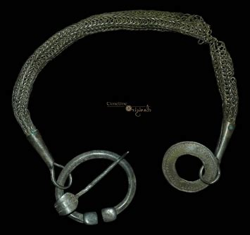Viking Knit History Viking Jewelry 213 973 2449