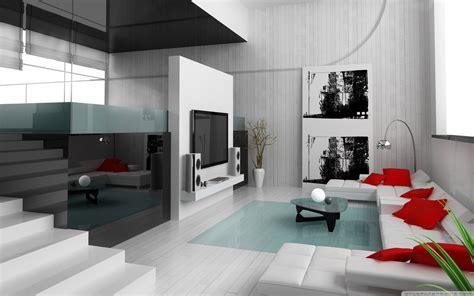 interior design home decor minimalist interior design imagination architecture