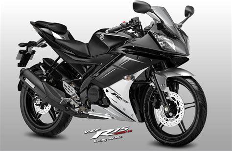 Gambar Modifikasi Motor Yamaha R15 by Gambar Motor R 15 Gambar Motor R 15 Gambar Modifikasi