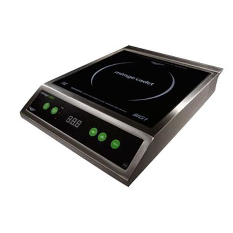cooking with chagne induction cooking range price 28 images stoves