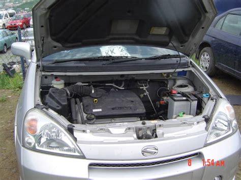 car repair manuals online pdf 2003 suzuki aerio lane departure warning service manual car engine repair manual 2003 suzuki aerio regenerative braking 2003 suzuki