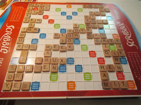 scrabble word combinations the laissez faire scrabble cure ailantha