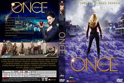 special a season 2 once upon a time season 2 dvd release date extras